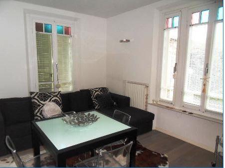 Appartamento in vendita a Forte dei Marmi, 4 locali, prezzo € 790.000 | PortaleAgenzieImmobiliari.it