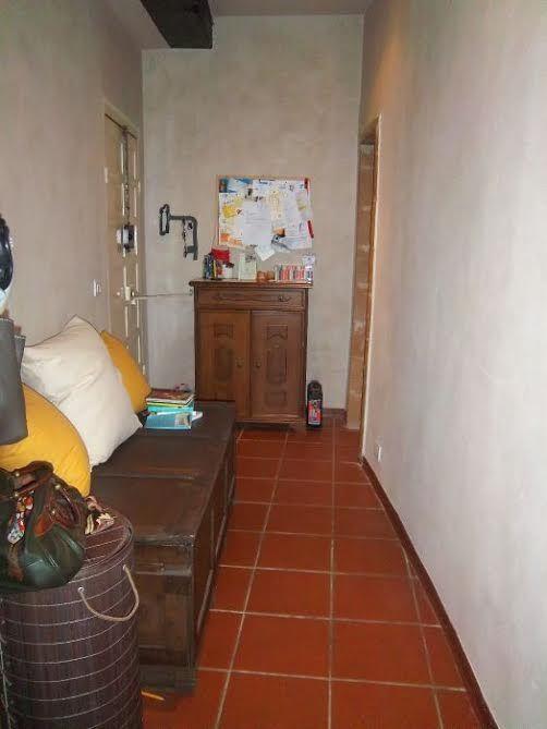 Appartamento in affitto a Arcola, 3 locali, prezzo € 430 | PortaleAgenzieImmobiliari.it