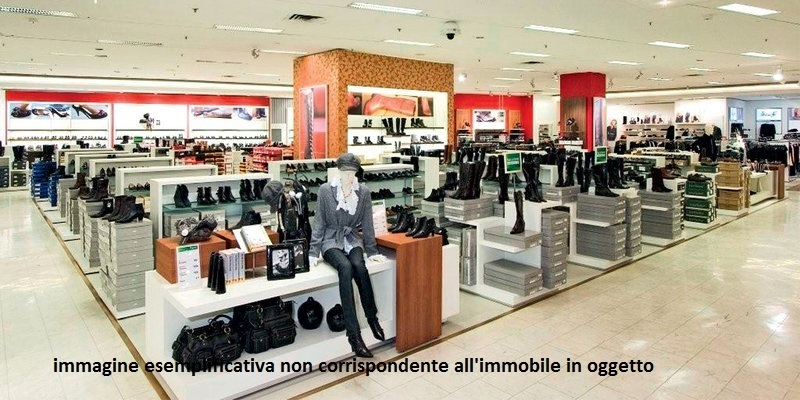 Locale commerciale a Ferrara Rif. 9957760