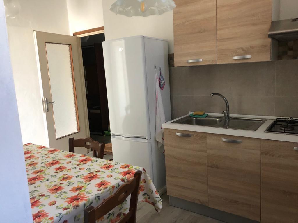 Appartamento in affitto a Varano de' Melegari, 2 locali, prezzo € 450   CambioCasa.it