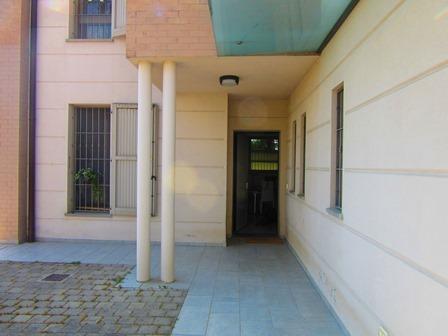 Porzione di casa in buone condizioni in vendita Rif. 10445631