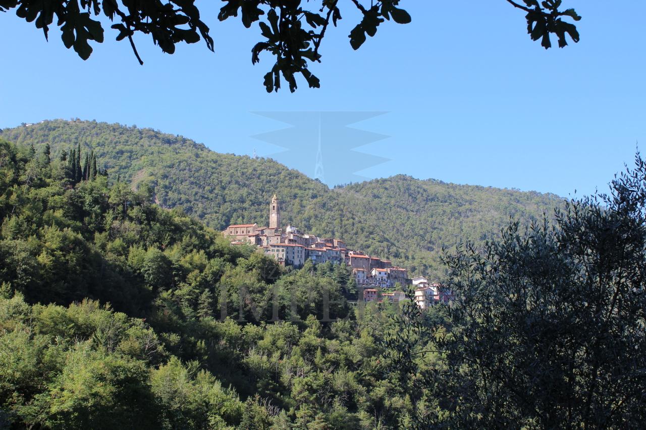 Appartamento in vendita a Castel Vittorio, 4 locali, prezzo € 63.000 | PortaleAgenzieImmobiliari.it