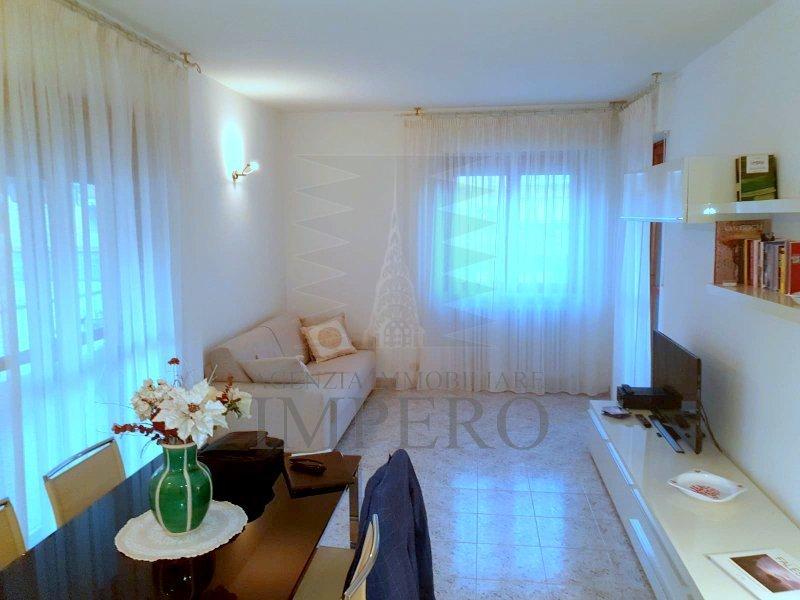Appartamento - Bilocale a Biscione, Ventimiglia