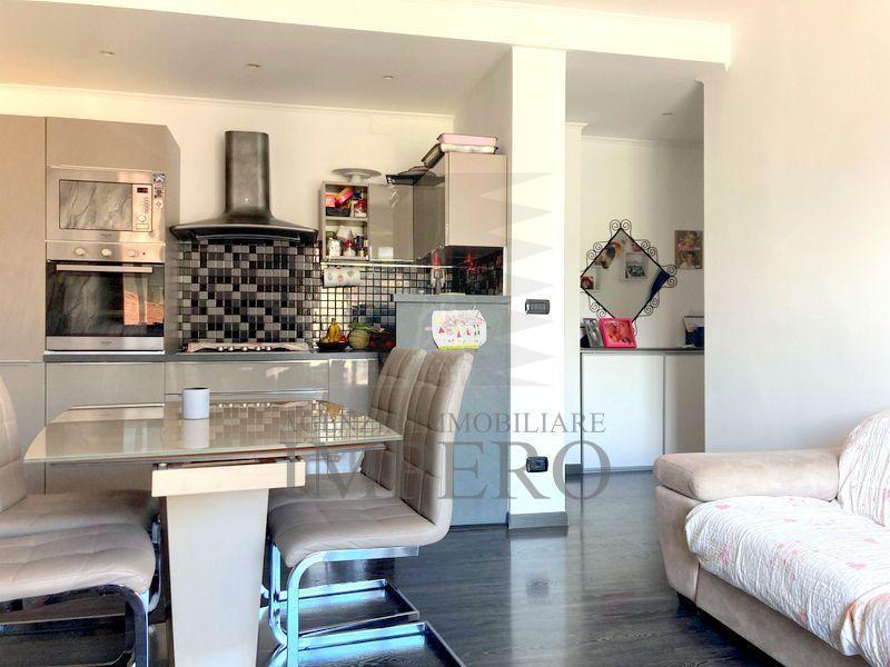 Appartamento in vendita a Vallecrosia, 3 locali, prezzo € 180.000   PortaleAgenzieImmobiliari.it