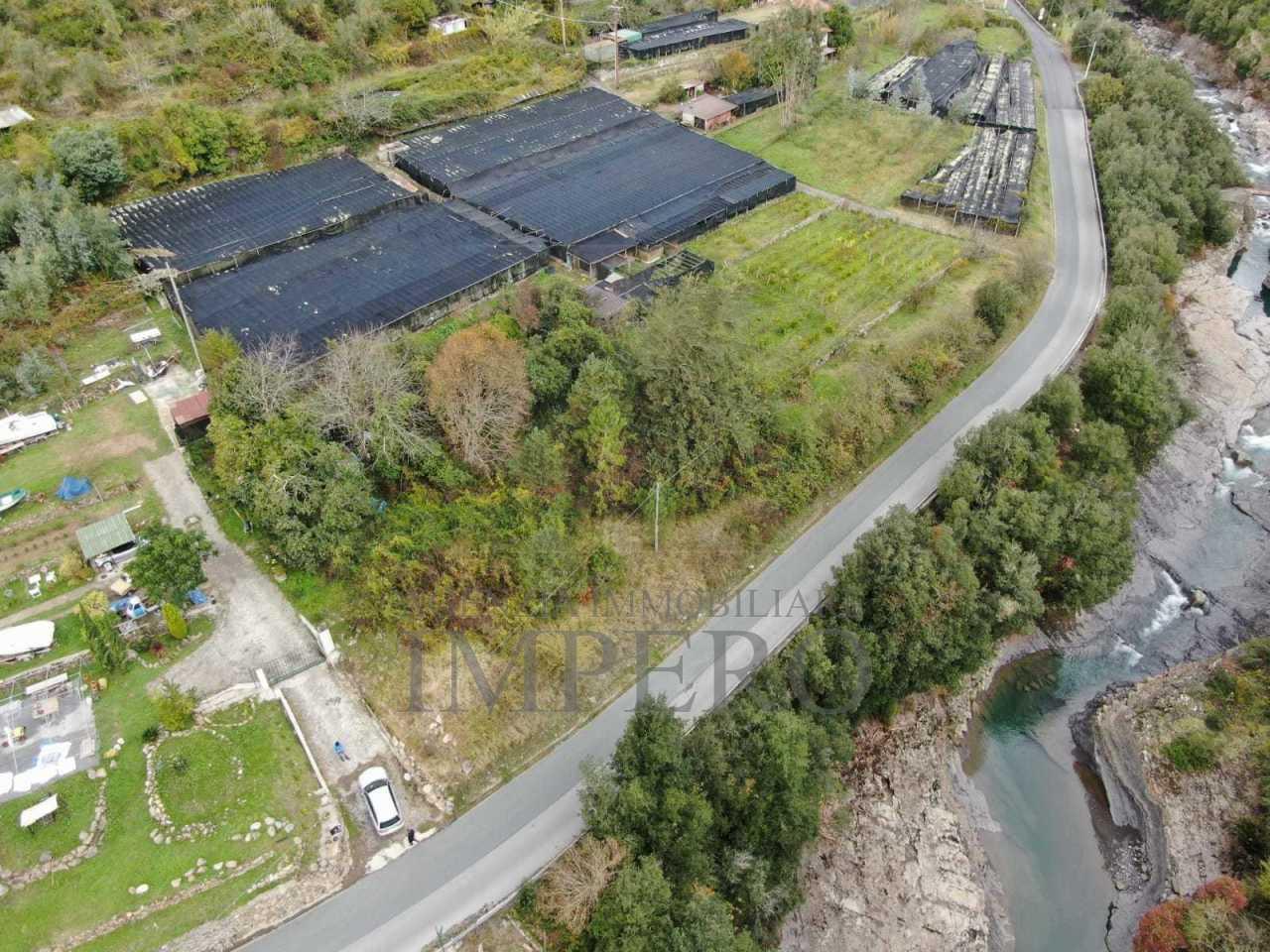 Terreno Agricolo in vendita a Isolabona, 1 locali, prezzo € 45.000 | PortaleAgenzieImmobiliari.it