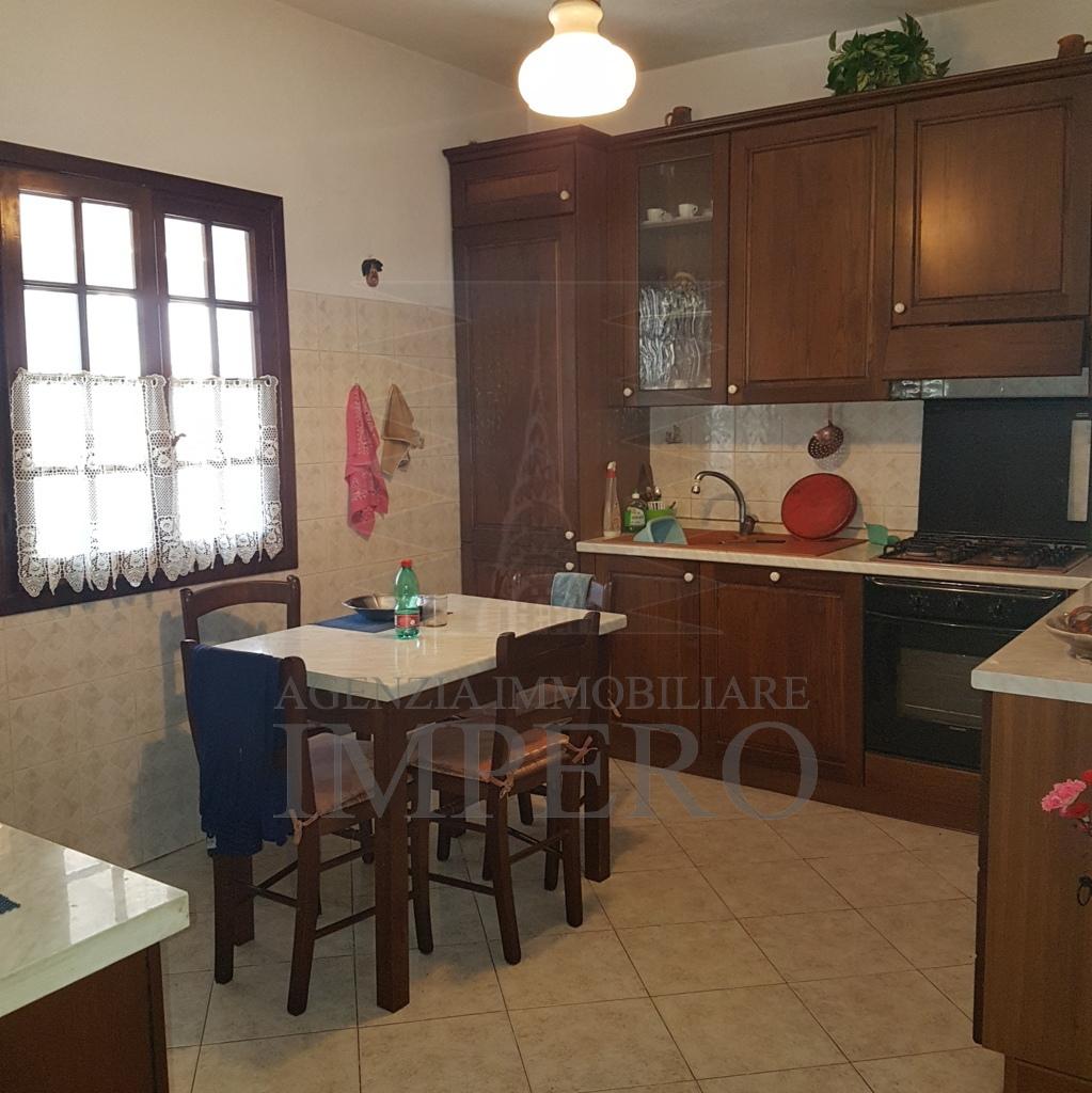 Casa - Indipendente a Varase, Ventimiglia