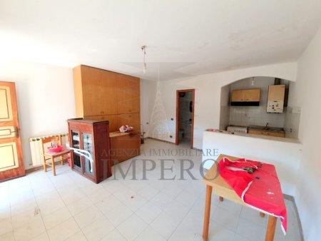Appartamento, Ventimiglia - Latte
