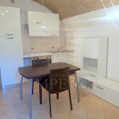 Appartamento, Ventimiglia - Borgo