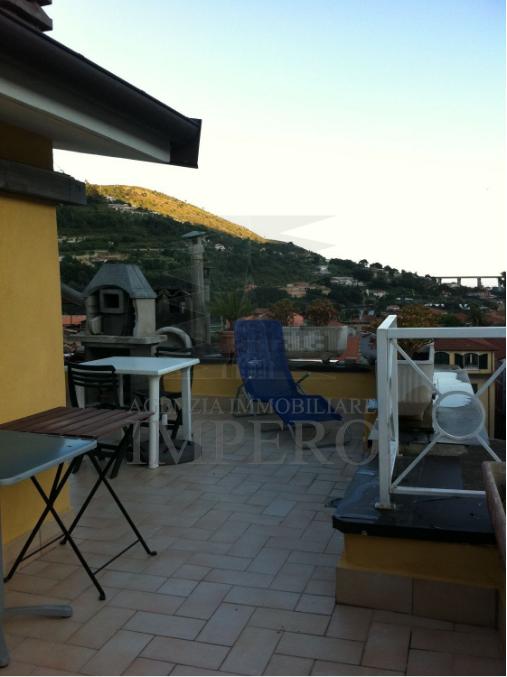 Appartamento in vendita a Camporosso, 2 locali, prezzo € 89.000 | PortaleAgenzieImmobiliari.it