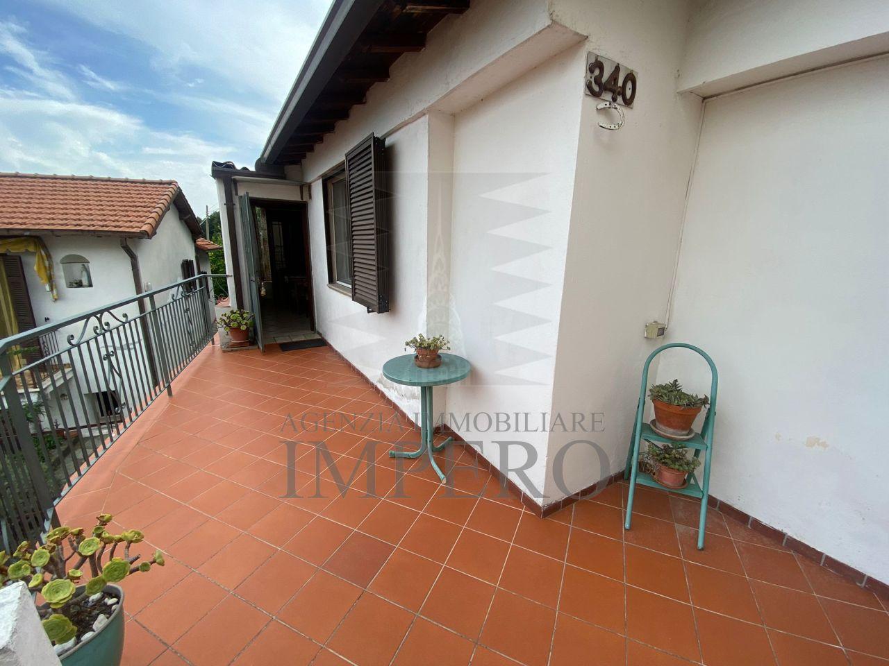 Soluzione Indipendente in vendita a Camporosso, 3 locali, prezzo € 220.000   PortaleAgenzieImmobiliari.it