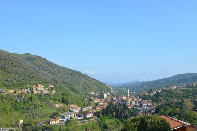 D Villa Chiara (5).jpg