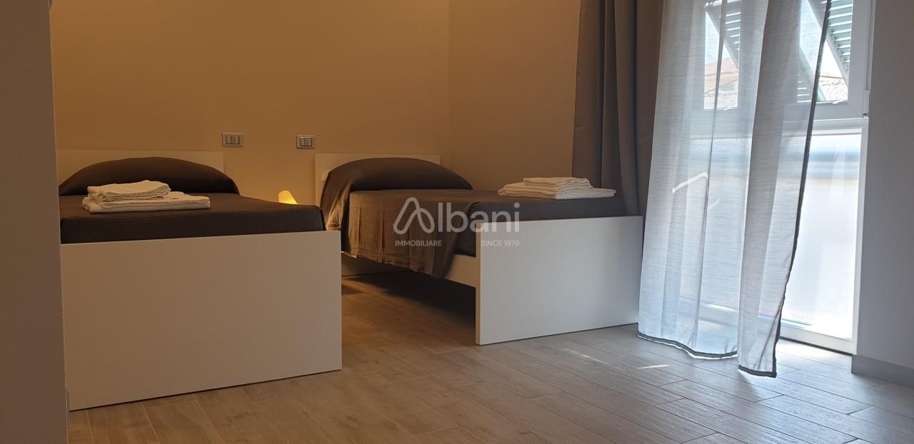 Attività / Licenza in vendita a La Spezia, 5 locali, prezzo € 210.000 | PortaleAgenzieImmobiliari.it
