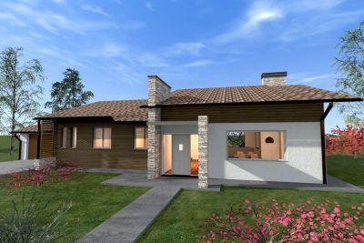 Casa Indipendente in vendita Rif. 6930637