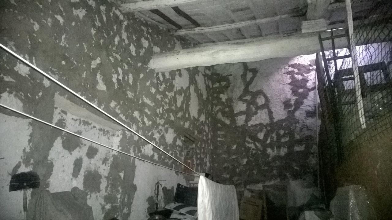 Appartamento - Loft a Lugnano in Teverina