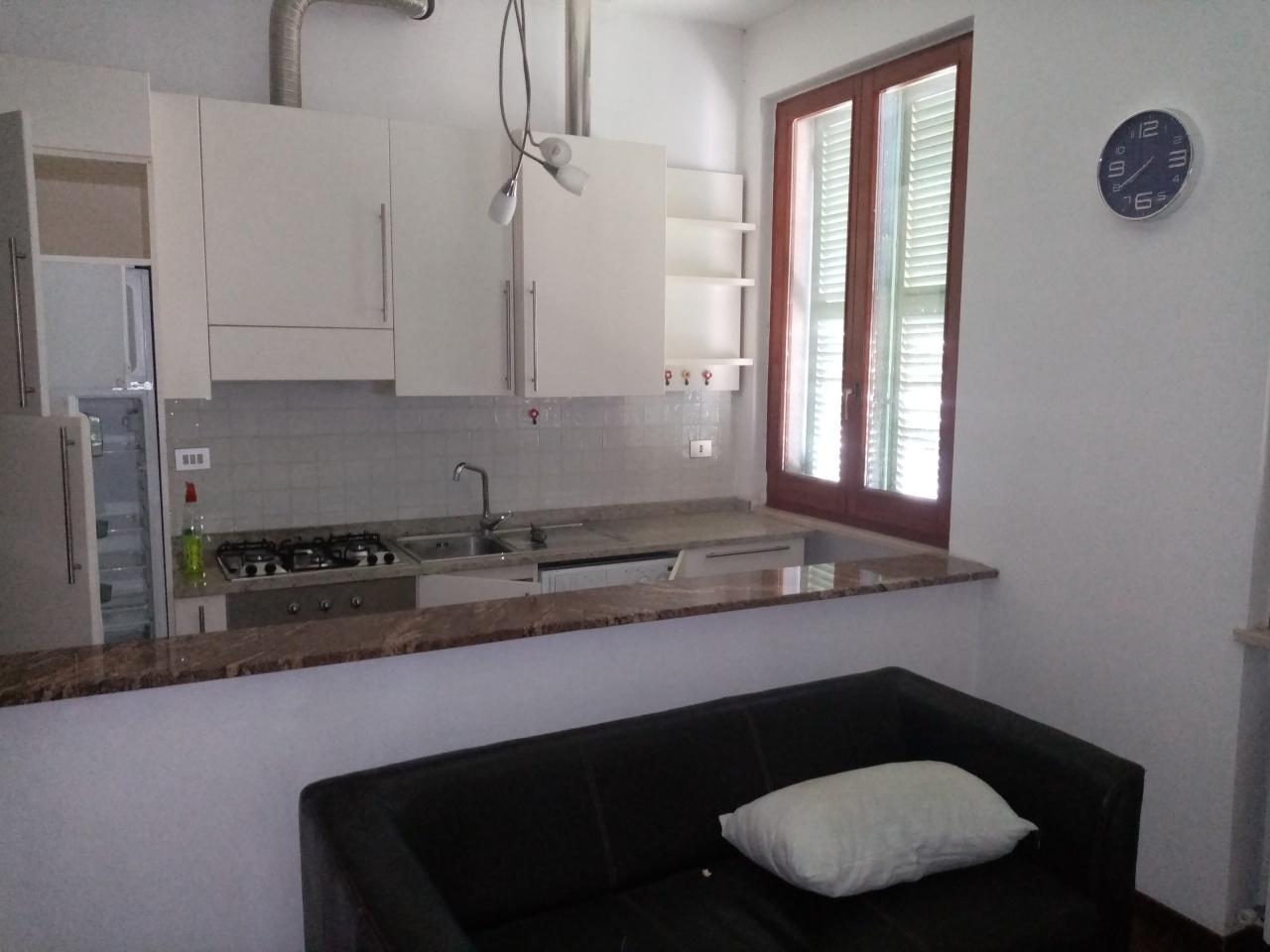 Appartamento in affitto a Terni, 3 locali, prezzo € 450 | CambioCasa.it
