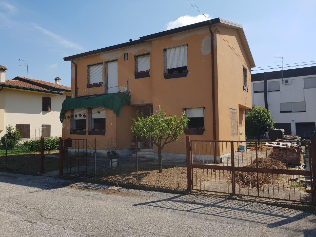 Casa Indipendente in vendita Rif. 8844241