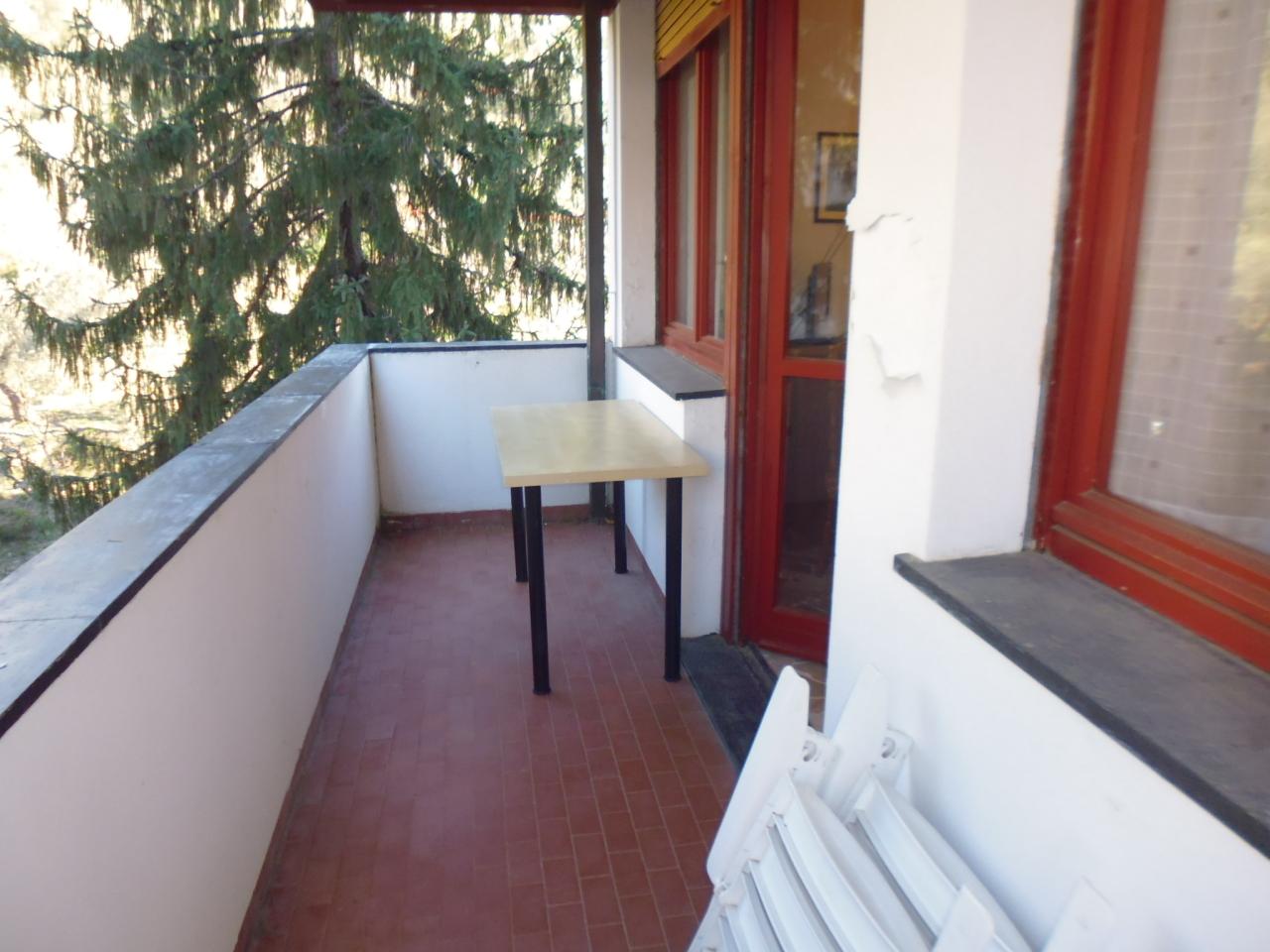 Appartamento in vendita a Sestri Levante, 3 locali, prezzo € 225.000   CambioCasa.it