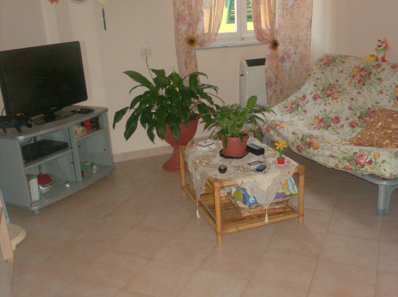 Appartamento - Bilocale a Magenta, Livorno