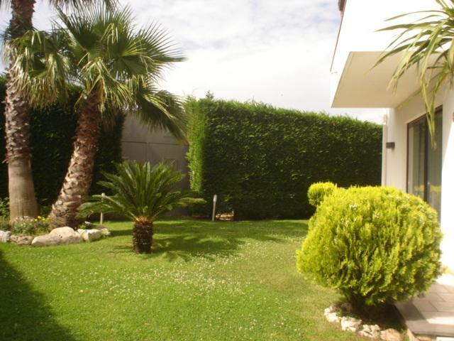 Villa - unifamiliare a Barialto, Casamassima