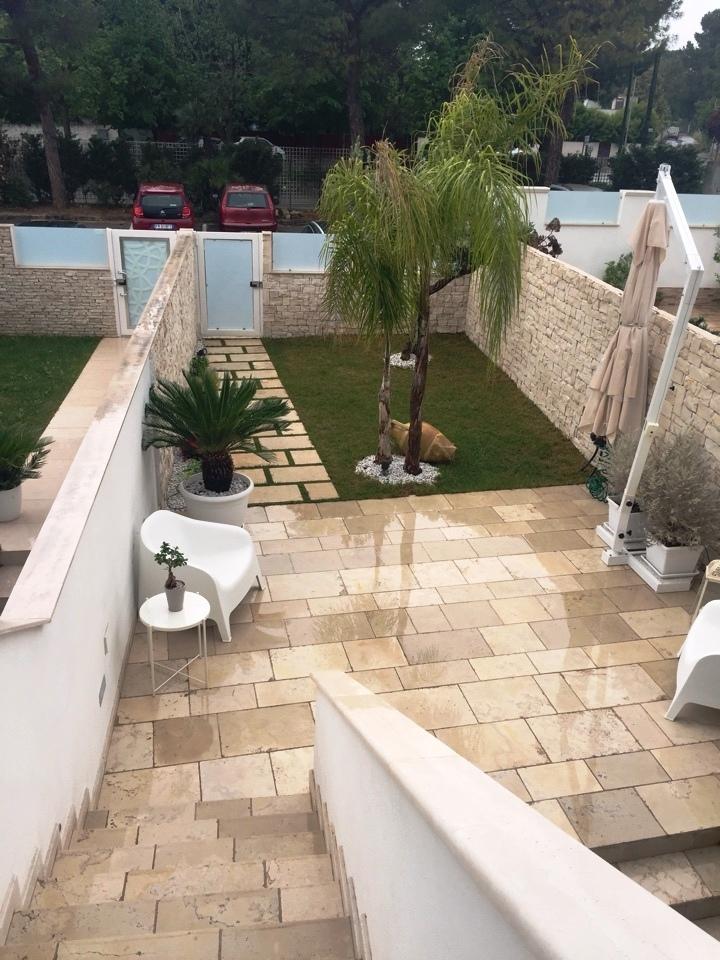 Villa in ottime condizioni in vendita Rif. 6401598