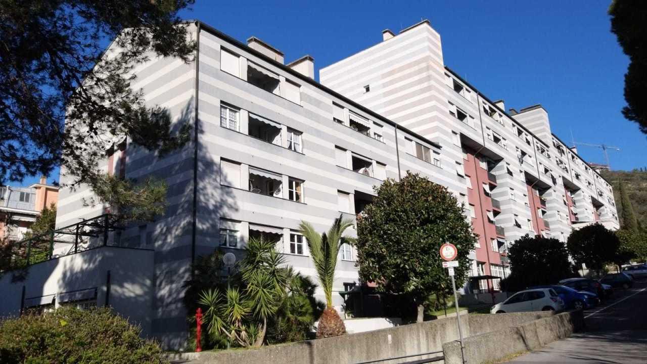 Appartamento in vendita Rif. 10339505