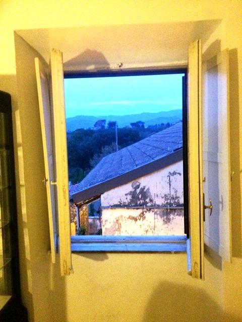 Appartamento in vendita a Gallicano nel Lazio, 4 locali, prezzo € 54.000 | CambioCasa.it