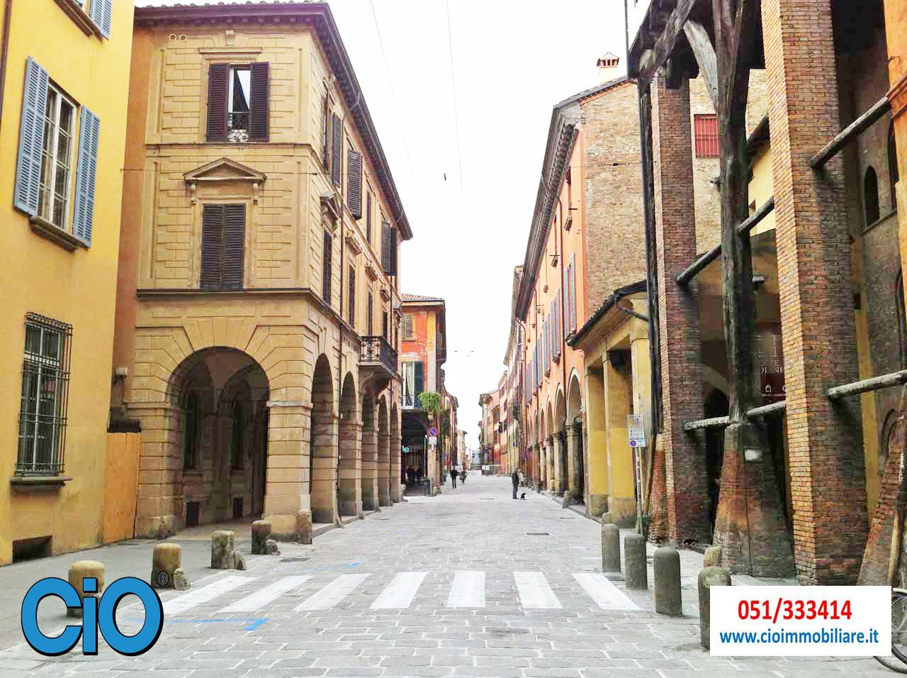 Attico / Mansarda in vendita a Bologna, 6 locali, Trattative riservate | PortaleAgenzieImmobiliari.it
