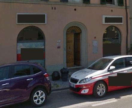 Locale commerciale - 2 Vetrine a Sant'Anna, Lucca Rif. 8107146