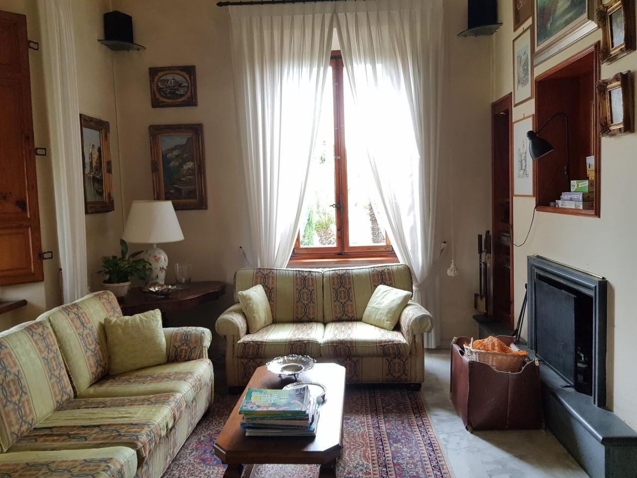 Villa in ottime condizioni in vendita Rif. 10471468