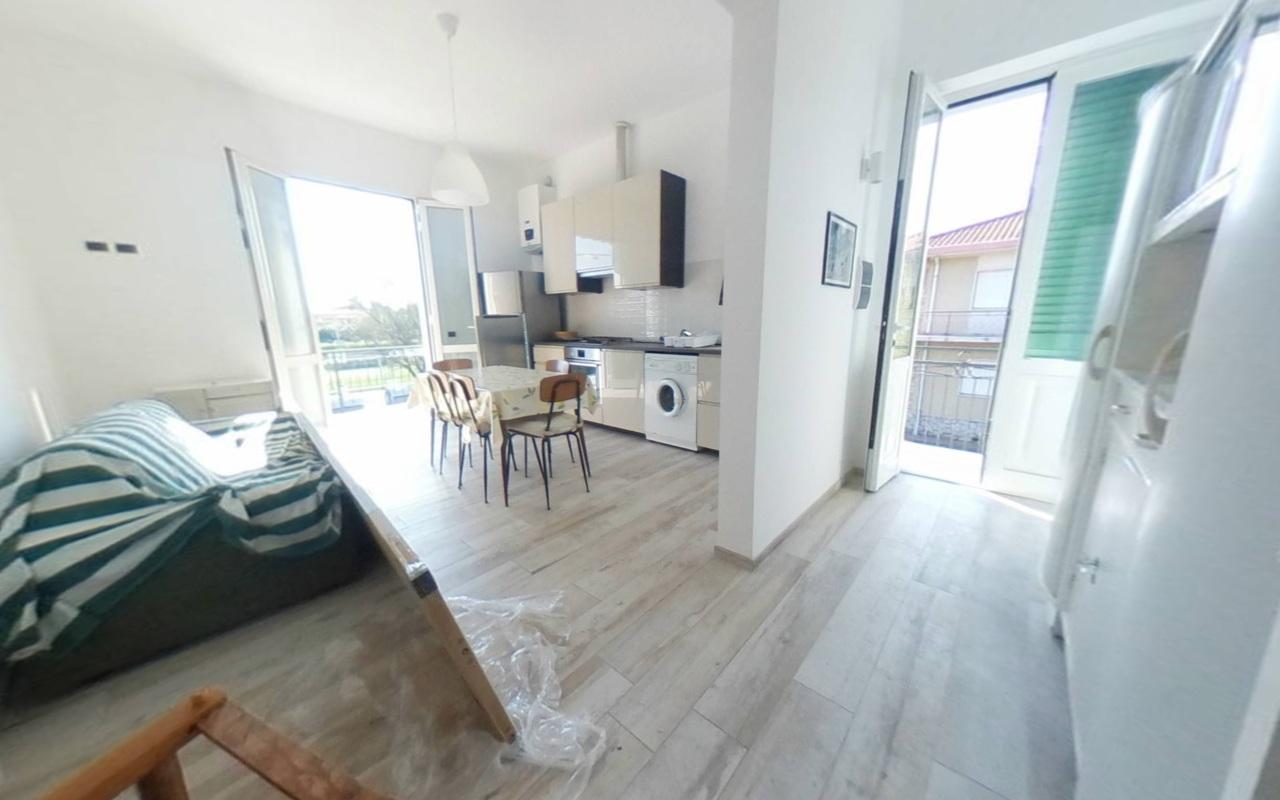 Appartamento arredato in affitto Rif. 10071336