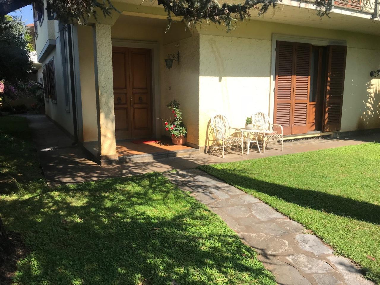 Appartamento in buone condizioni in affitto Rif. 9030191
