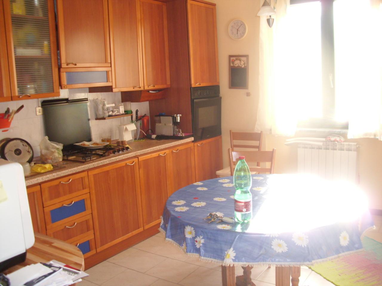 Appartamento in vendita a Licciana Nardi, 4 locali, prezzo € 120.000   PortaleAgenzieImmobiliari.it