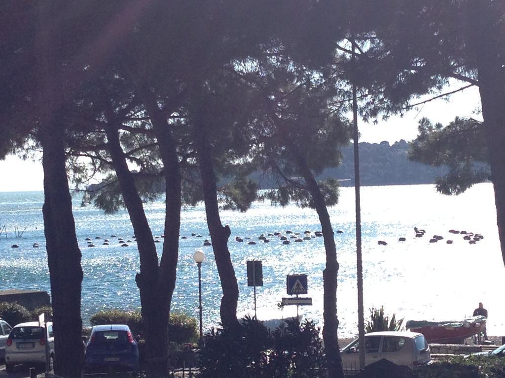 Appartamento in affitto a Portovenere, 4 locali, prezzo € 1.200 | PortaleAgenzieImmobiliari.it