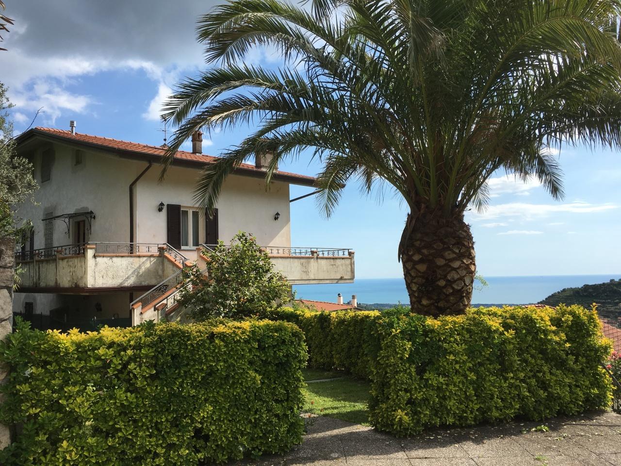 Casa Indipendente in ottime condizioni in vendita Rif. 6735573