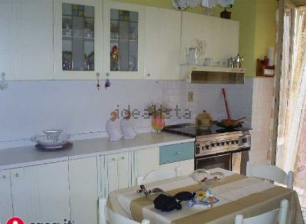 Appartamento in vendita a Mulazzo, 4 locali, prezzo € 38.000   PortaleAgenzieImmobiliari.it
