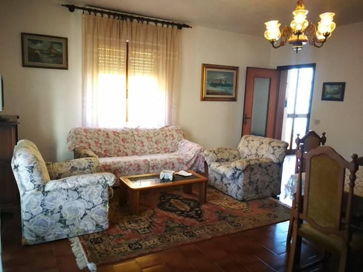 Casa Indipendente arredato in vendita Rif. 8921203