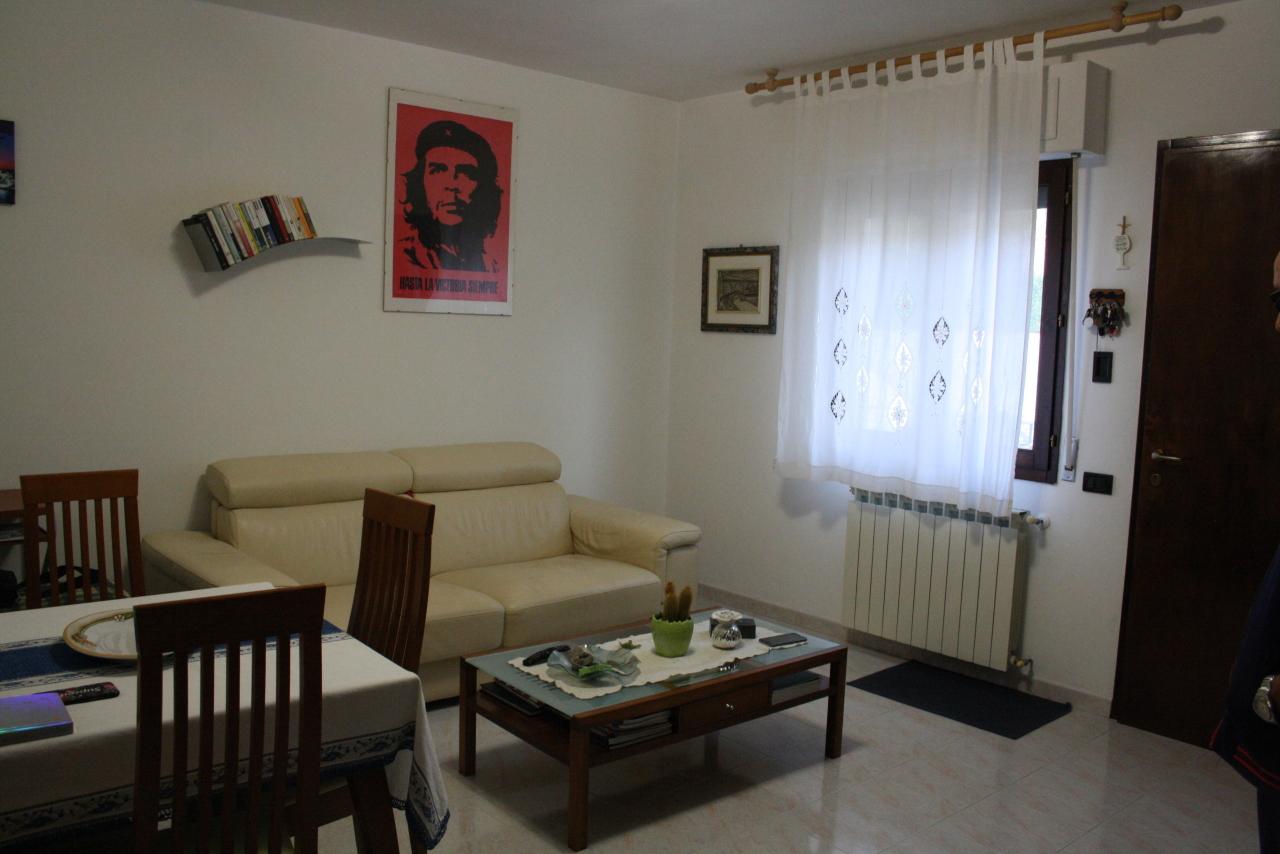 Casa Indipendente in buone condizioni arredato in vendita Rif. 11460646