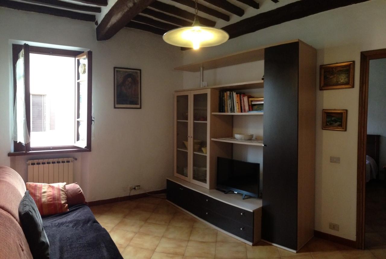 Appartamento arredato in affitto Rif. 9030192