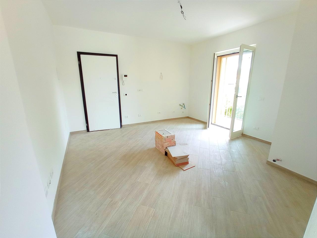 Appartamento in vendita a Santo Stefano di Magra, 3 locali, prezzo € 159.000   PortaleAgenzieImmobiliari.it