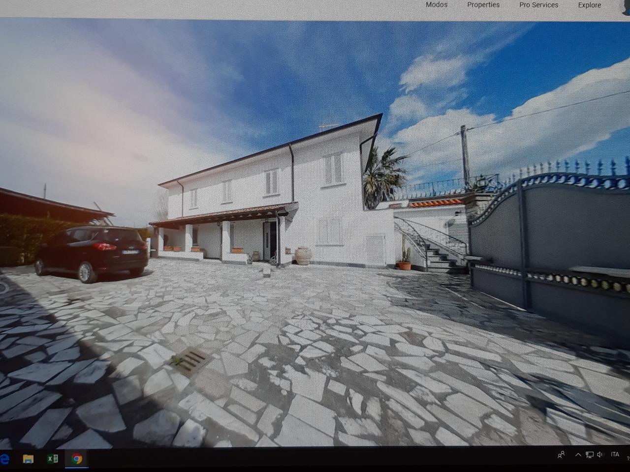 Casa Indipendente in ottime condizioni arredato in vendita Rif. 9854666