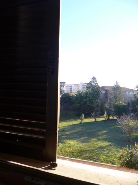 Appartamento in vendita a Chiaravalle, 3 locali, prezzo € 95.000 | CambioCasa.it