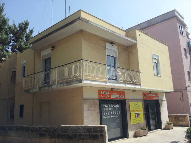 Casa Indipendente arredato in vendita Rif. 4140356