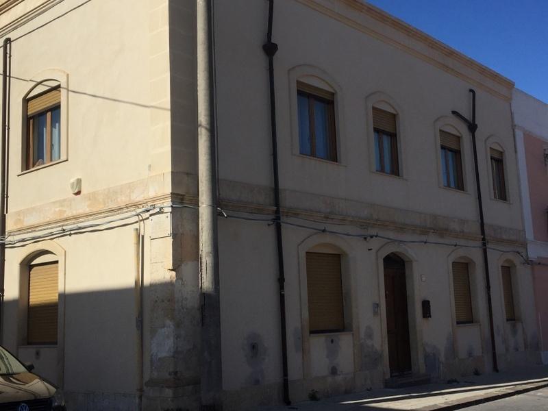 Villetta a schiera in vendita Rif. 8353136