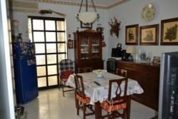 Appartamento in Vendita a Siracusa, zona Tunisi Grottasanta Servi di Maria, 170'000€, 160 m²