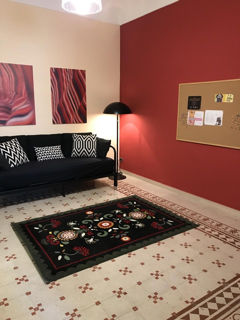 Appartamento - Trilocale a Adda Gelone Santuario Timoleonte, Siracusa
