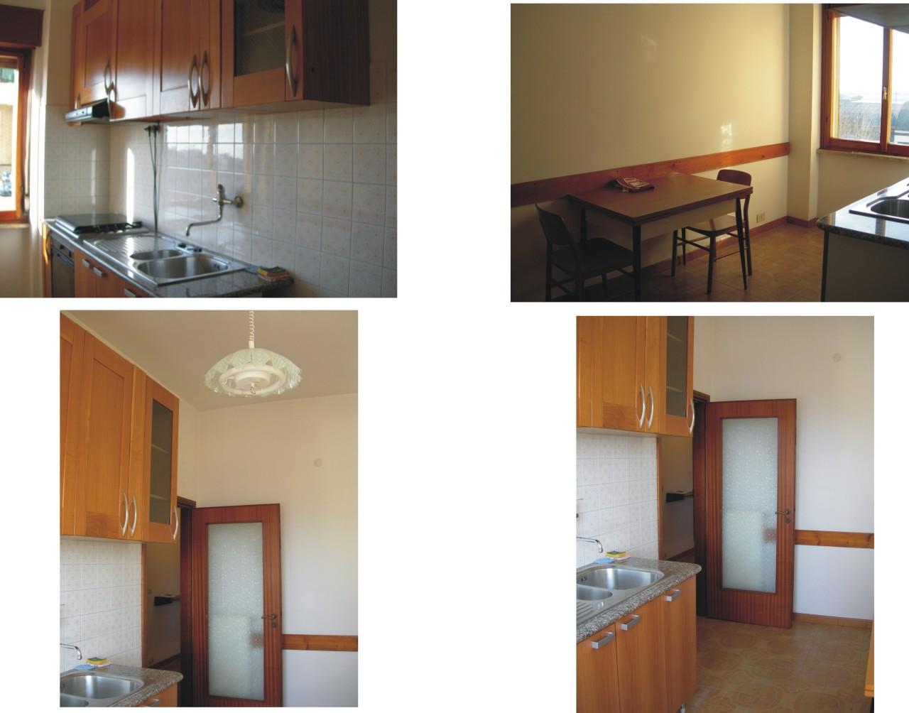 Appartamento in affitto a Castelnuovo Magra, 3 locali, prezzo € 500 | PortaleAgenzieImmobiliari.it