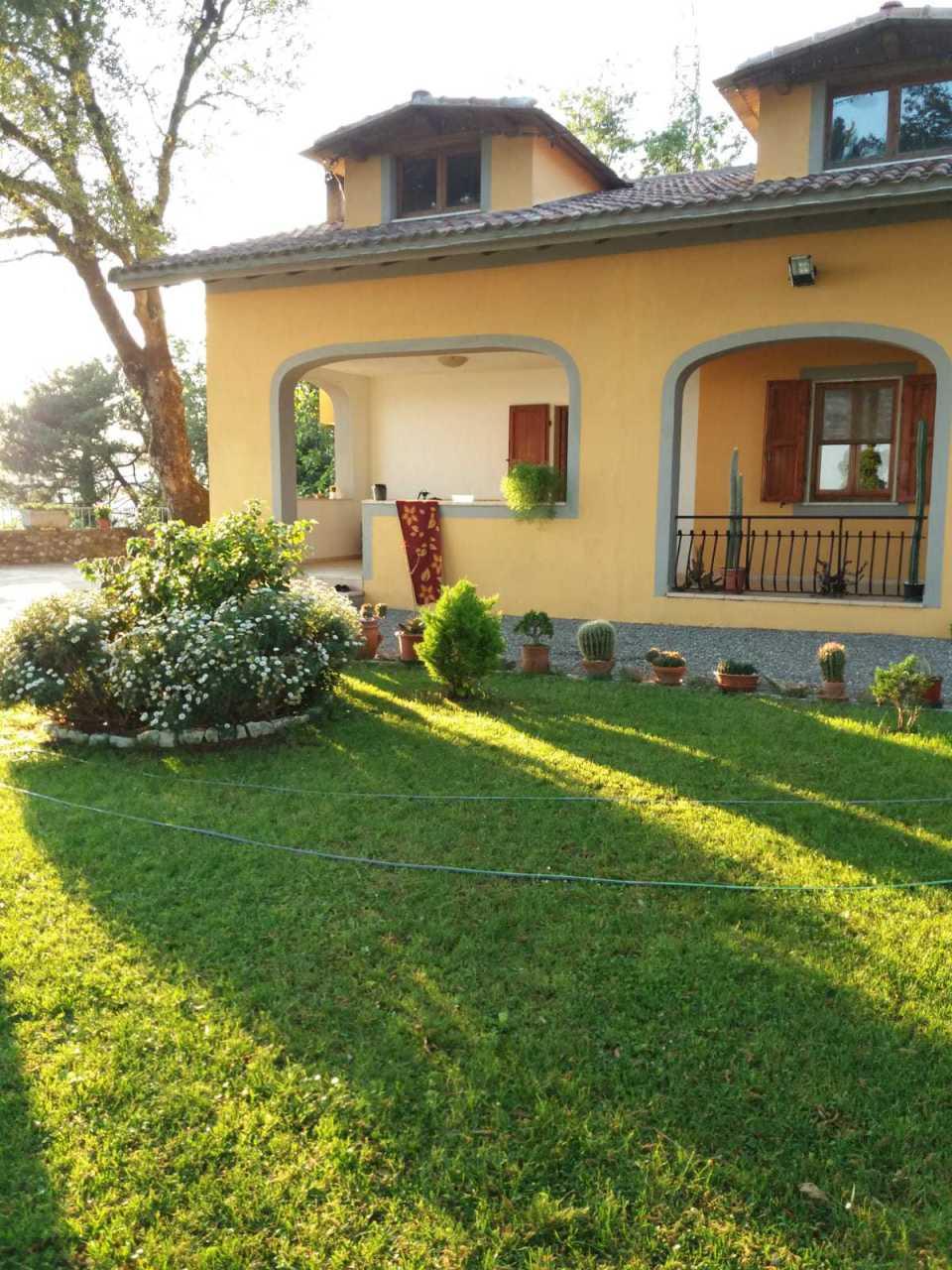 Villa in vendita a Fosdinovo, 7 locali, prezzo € 430.000 | PortaleAgenzieImmobiliari.it