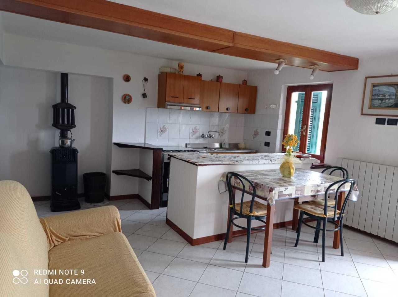 Appartamento in vendita a Fosdinovo, 6 locali, prezzo € 55.000   PortaleAgenzieImmobiliari.it