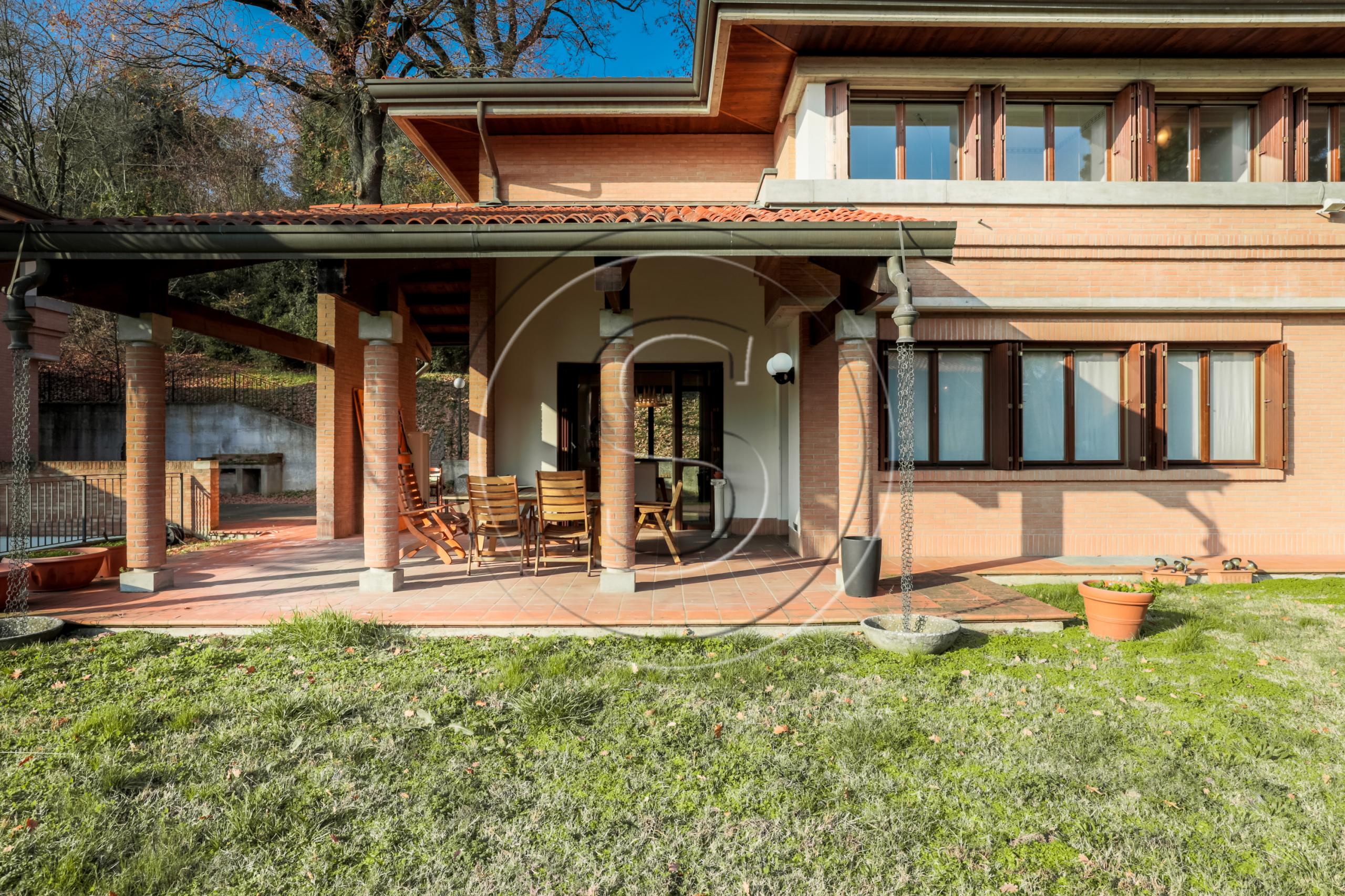 Villa Sasso6.jpg