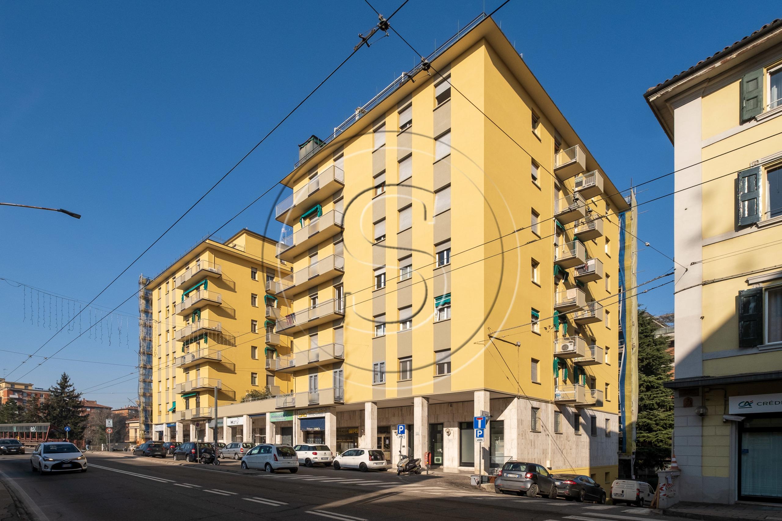 Gabetti Mazzini Casalecchio Via Porrettana-28.jpg